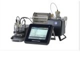 微量水份测定仪CA-310