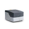 能量色散型X射线荧光分析装置