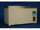 DK-600A-电热恒温水槽-上海培因厂商