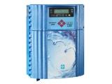Testomat 2000®余氯总氯在线分析仪