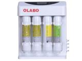 欧莱博OSJ-II-10L反渗透去离子纯水机