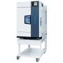 JeioTech 进口小型高低温试验箱 TC-KE-025