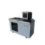 中旺IVS100-2手动粘度仪套装促销