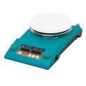 Lab Companion 加热磁力搅拌器 TS-14S