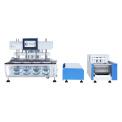 华溶仪器DS-808PAT自动取样溶出系统