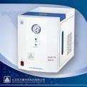 SGK-2L纯无油空气泵