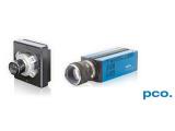 PCO高性能高灵敏CCD相机-制冷系列