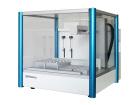 Auto Prep 200全自动液体样品处理工作站
