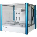 AutoPrep200全自动液体样品处理工作站