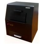 中晶QIC-300化学发光成像系统