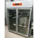GYCX-1300多功能生物实验层析柜