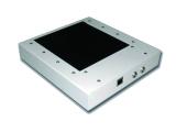 高分辨率CMOS平板探测器Shad-o-BOX HS