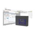 赛智科技N2000+色谱数据工作站