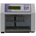 TANBead SLA-32 磁珠核酸提取仪