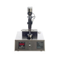 斯派超科技 蓟管式分析铁谱仪 T2FM 500