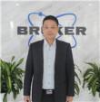 收购Hysitron 揭秘AFM背后的布鲁克BNS部门――访布鲁克纳米表面仪器部(BNS)中国区总经理邹海涛