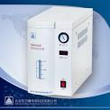 SGH-500高纯氢发生器