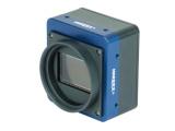 4700万高鲁棒性高品质CCD工业相机-Tiger