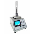 自动氧指数测定仪