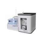 卤素分析仪/水质卤素分析仪
