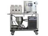 Sterlitech CF042膜过滤实验设备