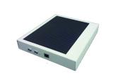大面积X射线CMOS平板探测器 - Rad-icon系列