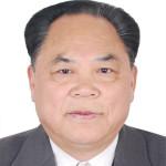 江苏省分析测试协会秘书长 赵厚民