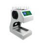 科诺科仪标准COD回流自动消解仪