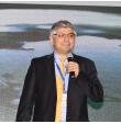 丰富产品线 进军有机质谱市场——访PerkinElmer高级总监兼质谱事业部总经理Kaveh Kahen