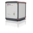 AvaSpec-NIR256近红外光纤光谱仪