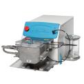 波通全自动粉质分析仪(doughLAB)