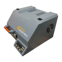 SPEX8000M 高能量球磨机/球磨仪/研磨机