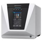 微型、便携式气相色谱仪