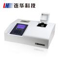 连华科技LH-MET100重金属测定仪
