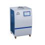 新芝DLK-5007快速低温冷却循环泵