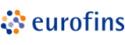 欧陆科技集团