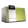 NanoTemper NT.Automated相互作用分析仪