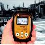 RadEye GEX便携式防爆型辐射测量仪