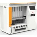 一体式膳食纤维测定仪DF-602