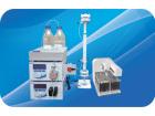 GPC-1600 凝胶色谱仪