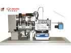 PVT可视化相平衡反应釜