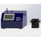 SEM/TEM电镜腔体原位等离子清洗仪
