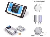 电化学气体传感器测试仪