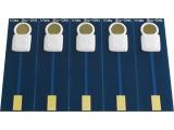 瑞霸单电极式纳米金电极-GN1