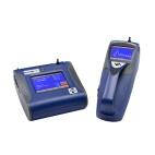 PM2.5/PM10/PM1/TSP大气颗粒物监测仪