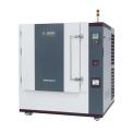 JeioTech 高低温交变试验箱 KMV-012