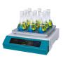 Lab Companion 圆周轨道式摇床 OS-4000