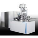 EscaLab Xi+ X射线光电子能谱仪