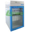 路博LB-8000在线水质采样器(污水留样器)