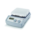 DLAB MS7-H550-Pro 磁力搅拌器